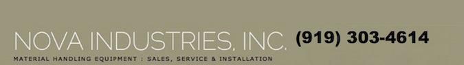Nova Industries, Inc.