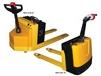 FULLY POWERED ELECTRIC PALLET TRUCK