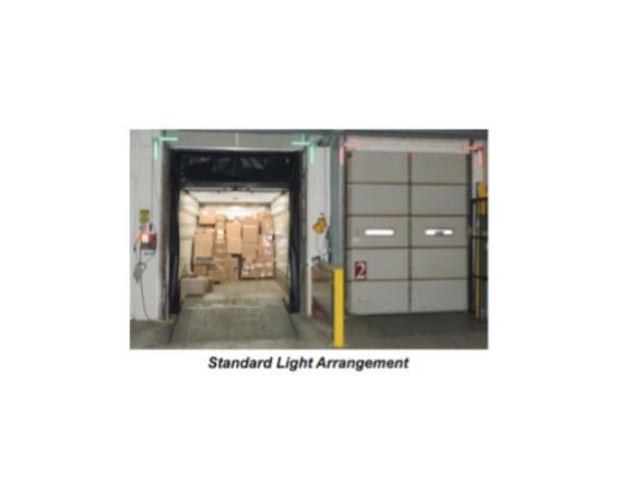 LED Vehicle Lighting Accessory